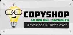 copyshop-uni-logo