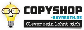 Copyshop Bayreuth