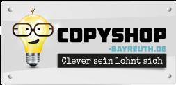 copyshop-bayreuth-logo