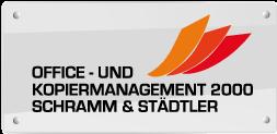 okm2000-logo