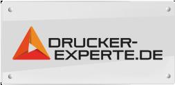 drucker-experte-logo