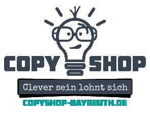 copyshop-bayreuth