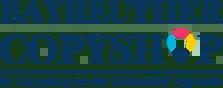 Bayreuther Copyshop